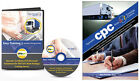 Operator CPC LGV HGV Training Course for Managers Operator License - Driver CPC