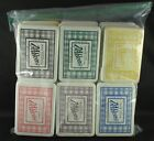 Stampin Up! dye ink pad, LOT OF 18