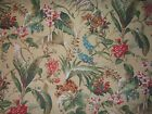 Lee Jofa fabric by the yard  indoor outdoor Bayou Lane multiple colors