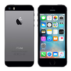 Apple IPhone 5s - 32GB (Factory Unlocked) Smartphone Space Gray - Silver - Gold For Sale