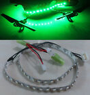 Купить Outdoor Hull LED Light decorated lamp floodlight For Parrot AR Drone 2.0 & 1.0