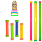 Noisy Groan Tubes Sticks Kid's Play Funny Sound Maker Party Toy Party Bag Filler