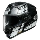 Shoei GT Air Helmet PATINA Grey Helmets Full Face Road Motocycle