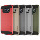 Kyпить Armour Dual Layer Anti-Shock Case for Samsung Galaxy S6/ S7/ Edge Note iPhone 7 на еВаy.соm