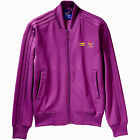 Adidas Originals Supercolour Pharrell Williams Track Top Jacket XS S M L XL 2XL