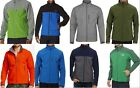 The North Face Mens Apex Bionic Jacket softshell coat S-3XL NEW
