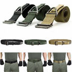 Suitable Survival Tactical Belt Emergency Rescue Creative Militaria Hot Sell