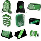 Official Celtic Football Merchandise - Wallet Gym Boot Bag Backpack