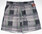 Joe Boxer Swimsuit / Board Shorts Men's size 42 or 44, New w/Tags!