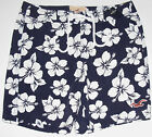 Hollister Swimsuit/Board Shorts, Men's size Medium, New w/Tags!