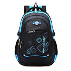 Children School Bags For Girls Boys Fashion Kids Bag In Primary School Backpack