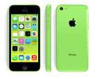 Apple iPhone 5C 32GB GSM Unlocked 4G LTE iOS Smartphone <br/> FAST FREE SHIPPING!!!!!!!