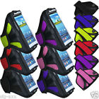 Jogging Gym Running Arm Band Case Cover Pouch For Various Samsung Mobile Phones