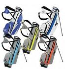 *2016* MIZUNO COMP CARRY/STAND BAG (VARIOUS COLOURS)