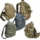 Viper Tactical MOLLE Lazer Side Loader Pack Day Grab & Go Shoulder Bag Rucksack