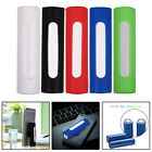 2 USB 2600mAh Power Bank 18650 Battery Charger DIY Kit W/Sucker for Mobile Phone
