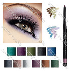 AVON ~ Glimmersticks, Glitzy, Diamonds, ColorTrend Eyeliner Pencil ~ NEW COLOURS