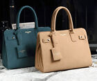 Women Handbag Shoulder Bags Tote Purse Leather Lady Messenger Hobo Bag Fashion