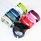 1PCS Replacement Wrist Band Watch Style Metal Clasp for Fitbit Flex Bracelet