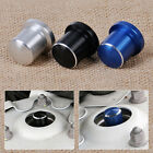 For Mazda 2 3 5 6 CX5 CX7 Dustproof Shock Absorber Screw Cap Rustproof Dustproof