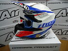 New 2016 Airoh Twist Freedom Helmet Thor Goggles Motocross Enduro S M L XL