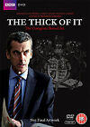 The Thick Of It - Complete Series 1 2 3 + Specials NEW SEALED 6 DVD R2 UK BOXSET