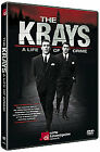 The Krays - A Life of Crime [DVD]