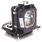 Sanyo PLV-Z2000 LCD Video Projector Assembly with High Quality Bulb