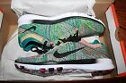 NEW WOMEN'S NIKE FREE TR FLYKNIT 5 RUNNING SHOES MULTI COLOR 718785 300