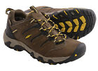Keen Mens Koven Low WP Shoes waterproof hiking trail shoes 10-11.5 NEW