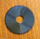 Dia. 20mm Select Thick 0.4 - 1.0mm Solid Carbide Circular Saw Blade Cutter