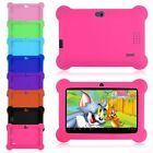 Lovely Silicone Skin Case Cover for 7'' iRulu A23 A13 Vuru Tablet eXpro X1 X1a