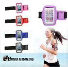 1X 4.7inch Sports Gym Outdoor Armband Arm Case Phone Cover Pouch for iPhone6