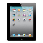 Apple iPad 4 64GB Verizon GSM Unlocked Wi-Fi + Cellular - Black & White
