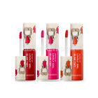 [SEATREE] Lovely Girl Glam Tint 3 Color 9g / Long-lasting, Vivid Tint