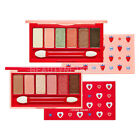 [ETUDE HOUSE] Berry Delicious Fantastic Color Eyes 2 Type / 6 color shadow palet