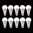 Pro 7W 9W 14W E26 110V Energy Saving Bright Light LED Bulb Lamp For House Use