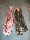 Realtree AP Infinity Scarf Lightweight Camo Wrap - You Choose - Hunting NWT