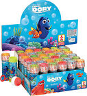 Disney Pixar FINDING DORY - PARTY BUBBLES Childrens Kids Loot Bag Fillers Toys