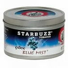 Starbuzz Shisha Hookah Flavours 100gram Tins - 60 Flavours to choose from - UK
