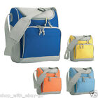 16.8Ltr COOLER BAG Large Insulated Dinner Cool Lunch Coolbag Thermal Sandwich