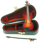 Miniature Musical Instrument: 4 Inch Violin - FUN MUSIC GIFTS - FAST SHIPPING!