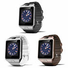 DZ09 Bluetooth Smart Wrist Watch Phone Camera SIM TF GSM For iOS/Android iPhone
