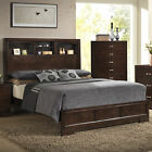 Wildon Home ® Tahoe Platform Bed