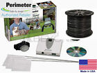 Perimeter Technologi​es 14G Wire 500ft In-Ground Dog Fence Basic  PTPCC-200