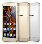 Lenovo Lemon 3S K32C36 LTE Android 5.1 Octa Core 1920*1080 5'' 2+16GB 13MP Phone