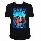 Sleep T-shirt Electric Wizard Clutch Stoner Metal Dopesmoker Shirt All Sizes