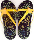 Scholl biomechanics yellow sandals(CHOOSE SIZE)reduces heel/ankle/knee pain