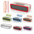 Protective Soft Carry Case Cover Box for Bose Soundlink Mini Bluetooth Speaker