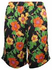 Adidas Originals ObyO Jeremy Scott JS Flower shorts F50868